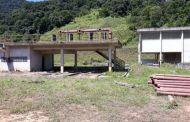 Sabesp retoma obra de Estação de Tratamento de Esgoto em Barra do Una