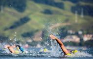 Com abertura em Ilhabela, Aloha Spirit completa 11 anos como um dos três maiores festivais de esportes de praia do mundo