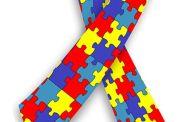 Prefeitura de Ubatuba regulamenta atendimento preferencial a portadores de autismo