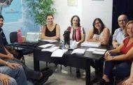 Grupo Gestor inicia trabalhos para elaboração das Leis dos Bairros de Caraguatatuba