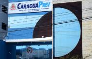 Até quinta-feira (18/04) aposentados e pensionistas do CaraguaPrev deverão transferir conta salário para o Banco Itaú