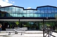 Prefeitura de Ilhabela realiza reunião pública sobre Aterro Sanitário