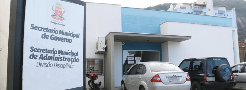 Prefeitura de Caraguatatuba entrega Agência Regional do Trabalho e Sala do Empreendedor nesta quinta-feira (18/04)