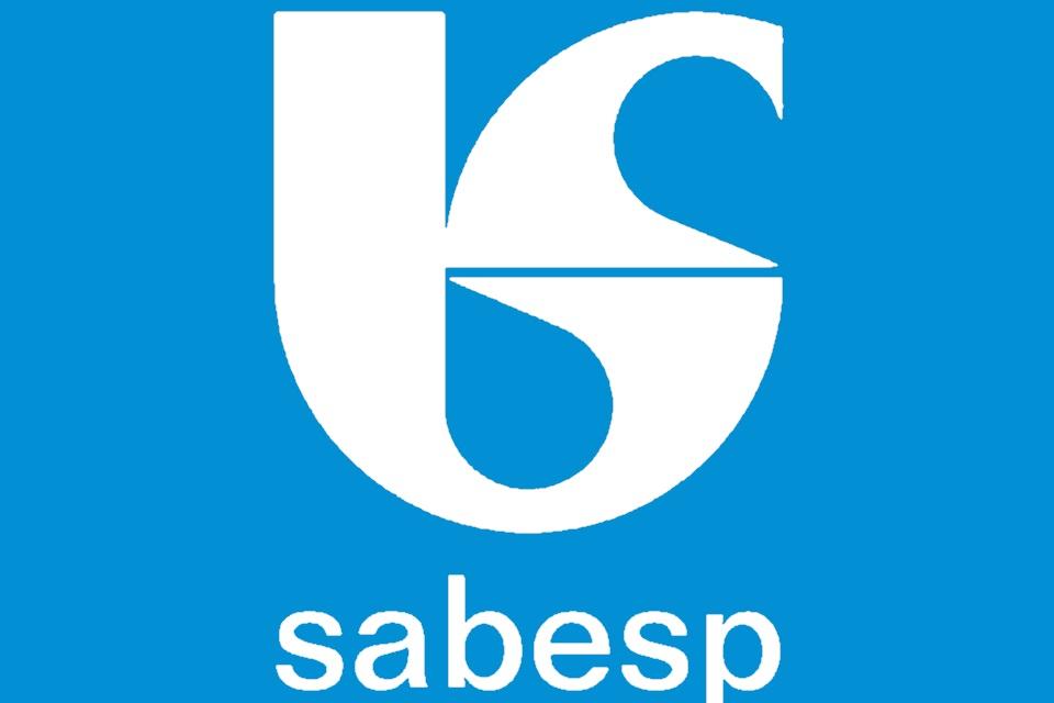 Sabesp abre concurso público para contratar estagiários; são 11 vagas para o Litoral Norte