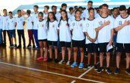 Estão abertos os 10º Jogos Escolares Municipais de Caraguatatuba