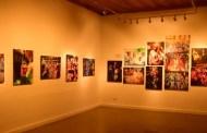 Programação cultural da XIX Semana da Cultura Caiçara terá abertura de exposição, apresentações, missa e lançamento de projeto hoje