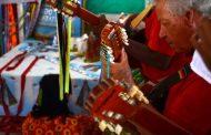 Comissão Setorial de Folclore e Tradições Populares se reúne na quarta-feira (29)