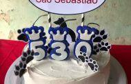 Prefeitura promove castração de 530 cães e gatos na Costa Sul
