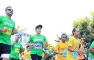 Caraguatatuba realiza 2ª etapa do Circuito Caraguá de Corrida de Rua neste domingo (16/06)
