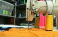 Caraguatatuba abre amanhã (25/06) inscrições para cursos na área de costura