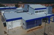 Prefeitura de Caraguatatuba investirá 12,4 milhões no funcionamento da UPA Sul e de demais serviços municipais de saúde