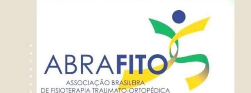 Caraguatatuba irá receber Evento para Profissionais de Fisioterapia