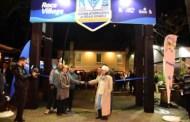 Abertura da 46ª Semana Internacional de Vela de Ilhabela teve competição  de Monotipos e início do Race Village como atrações