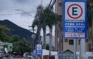 JUSTIÇA DECIDE PELA CONTINUAÇÃO DA ZONA AZUL EM CARAGUATATUBA