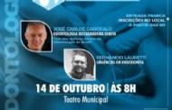 Prefeitura de São Sebastião realiza III Meeting de Odontologia em outubro