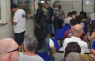 Descontos de juros de multas do REFIS da Prefeitura de Caraguatatuba terminam na próxima semana