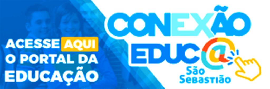 bnr_conexao_educa