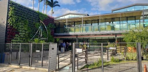 Prefeitura realiza audiência pública sobre o Plano Municipal de Saneamento Básico
