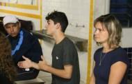 Audiências públicas descentralizadas da LOA 2020 de Caraguatatuba começam no dia 1º de outubro