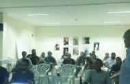 Reunião do GTPlan de Ubatuba discute metodologia de trabalho em sua segunda reunião