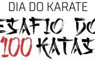 Desafio dos 100 Katas é domingo (27) no Ciase Sumaré