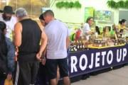 Produtores artesanais da região participam do 3º Caraguá Beer Festival