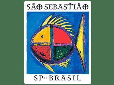 Sebá Cross Challenge 2019 reúne centenas de atletas na Rua da Praia