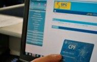 Bancos começam a enviar hoje informações para o Cadastro Positivo