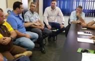 Prefeitura e órgãos estaduais avaliam alternativas para melhorar tráfego em rodovias de Caraguatatuba