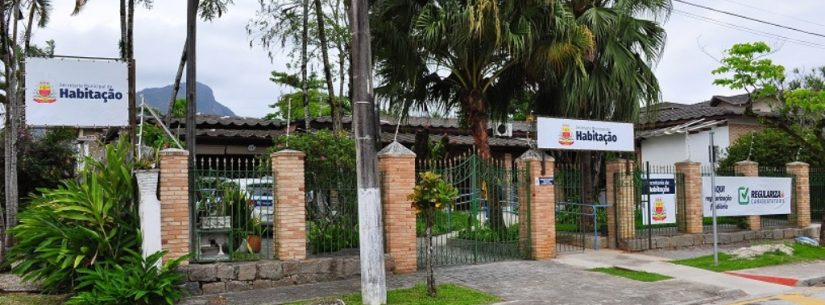 Loteamento Rio Marinas receberá extensão de iluminação pública na próxima semana