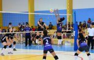 Final da Copa Vale de Voleibol Feminino é nesse sábado (9)