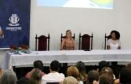 Caraguatatuba premia educadores que desenvolveram projetos de destaque em boas práticas pedagógicas
