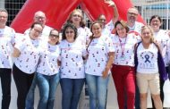 Caraguatatuba realiza mais de 200 testes rápidos de HIV e sífilis em ação na UBS Perequê-Mirim