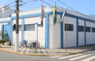 Prefeitura de Caraguatatuba deposita pagamento da segunda parcela do 13º dos servidores na sexta-feira