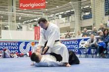 Integrazione e sport: scopri il Karate integrato. Attività. Fuorigioco!
