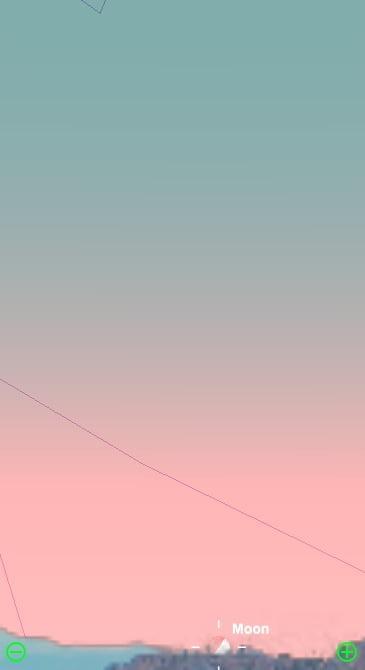 screen 2013-10-16 at 3.44.07 PM