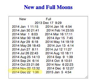 Lunar_Perigee_and_Apogee_Calculator