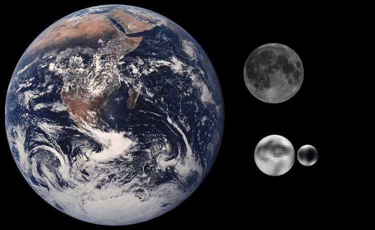 Pluto_Charon_Moon_Earth_Comparison