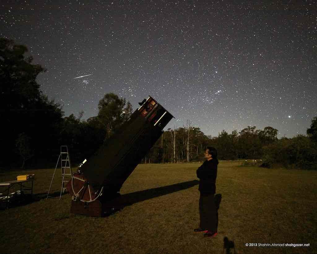 coona meteor2