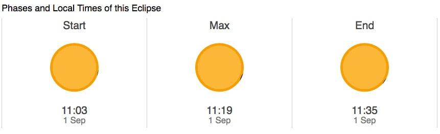 screen 2016-09-01 at 9.40.31 AM
