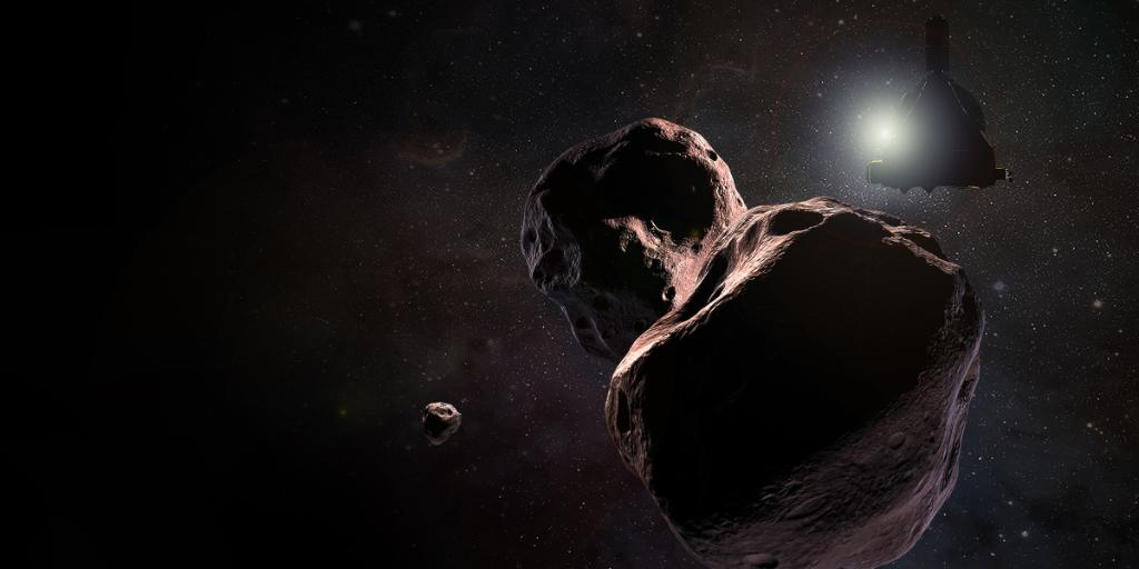 ultimahthule1