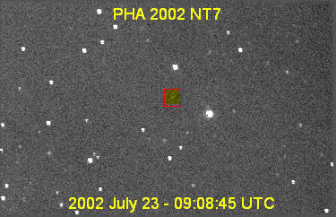 2002 NT7.jpg