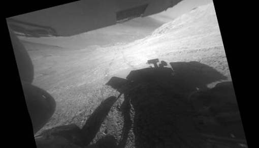 pia20328-main_sol4323-hcam-rotated.jpg