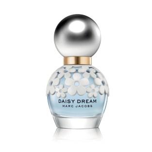perfumes-marc jacobs daisy dream