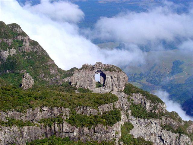 Profissionais de turismo da Serra Catarinense discutem desafios