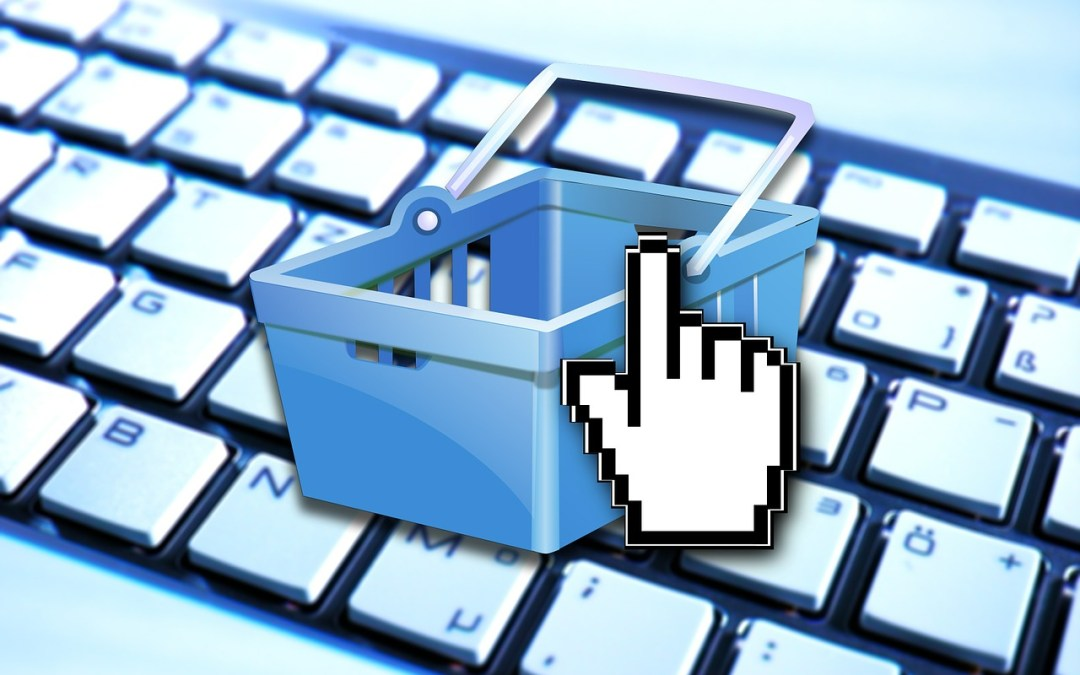 Tecnologia a favor do seu bolso com os sites de busca