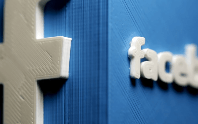 Facebook F8 e suas novidades tecnológicas