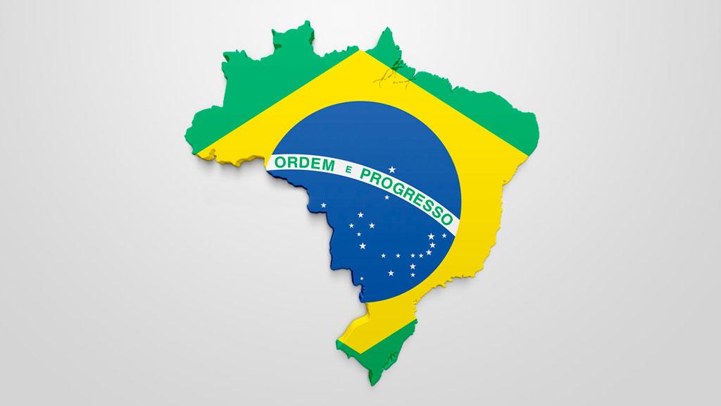 Microsoft Mais Brasil: A iniciativa que marca 31 anos de compromisso da Microsoft com o desenvolvimento do Brasil