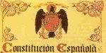 La Constitución actual es garante del régimen del 78