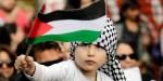 Falange Española de las JONS pide que España reconozca el Estado Palestino con Capital en Jerusalén